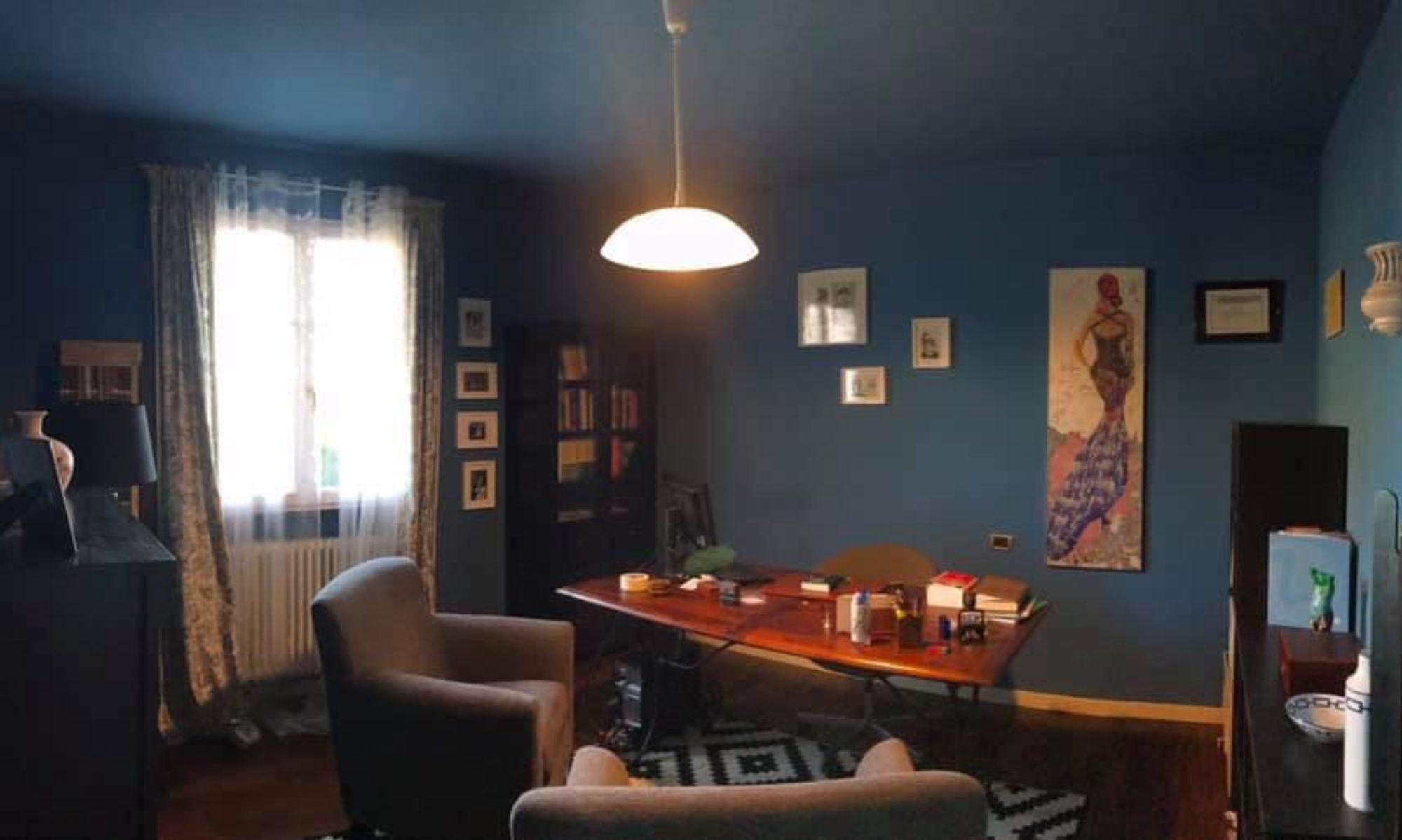 Studio Legale Insardà